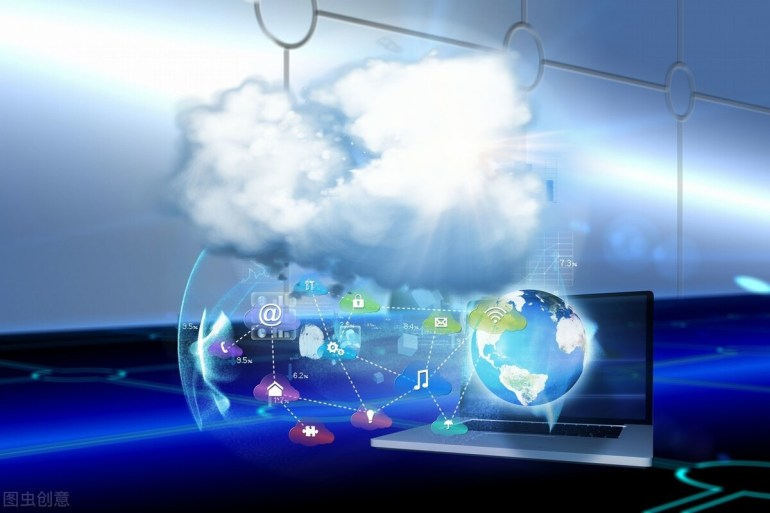 Image result for citigroup