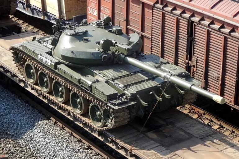 初六南海战斗警报响起,美军驱逐舰再闯我国领海,4架侦察机配合行动