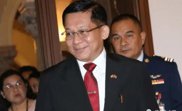自稱現在不是1962年,印高官終於承認印軍在中印邊界瘋狂越界