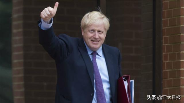"""安倍时隔多日打破沉默:包括日本在内的亚洲已成""""中美对立前线"""""""