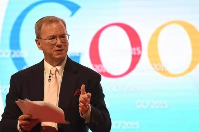 美日峰会前,美国施压,要日本跟风制裁,看安倍给菅义伟支了啥招