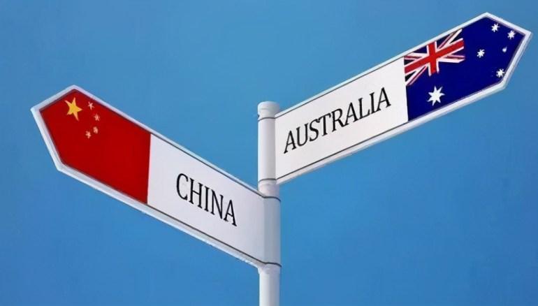 从忍到怼——低调惯了的中国,为何突然对西方高调亮剑?