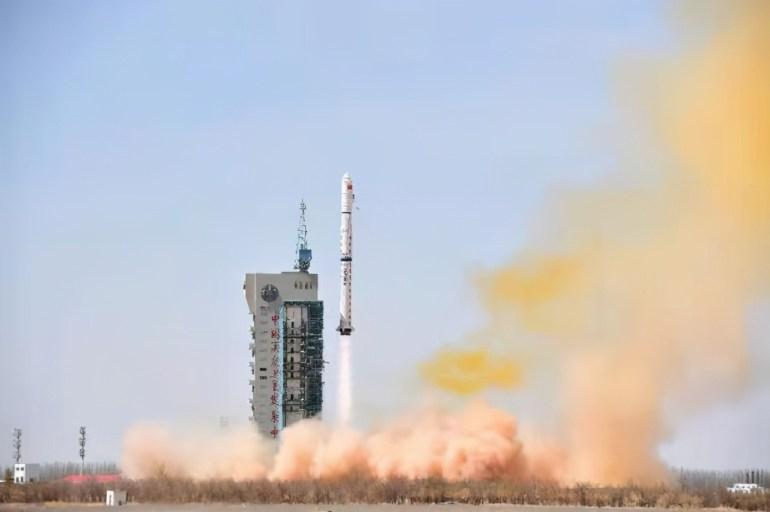 """欧美刚刚开始联合""""围攻""""中国,美国转头向欧盟""""要钱""""了"""