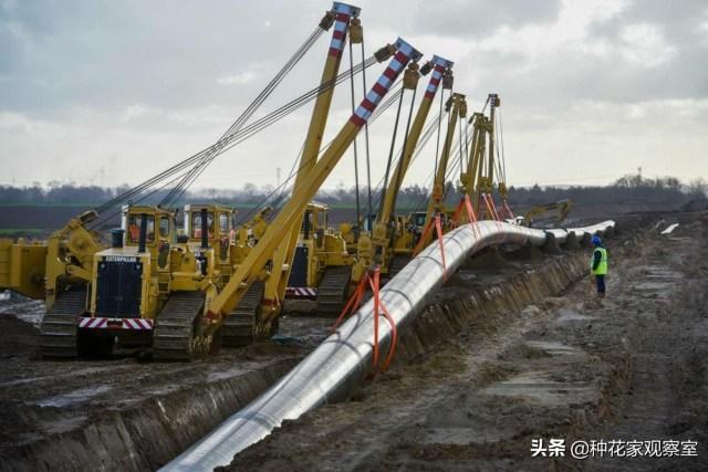 法國議員「赴台交流」,肆意干涉中國內政,還有臉要求中方道歉?