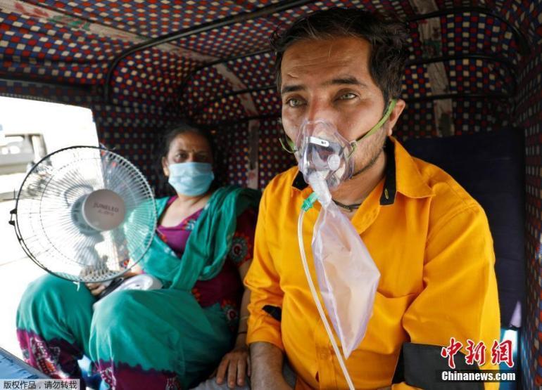 """英国承认了:""""军情六处""""正在对中国进行间谍活动"""