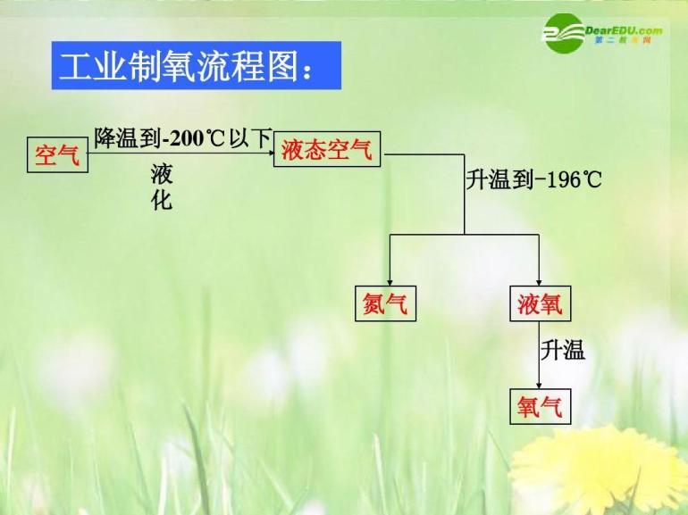 博覽會上中國自信展示反隱身雷達,專家的一席話同樣振奮人心