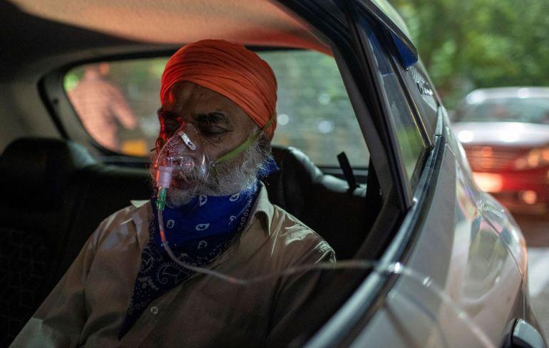 """美国率11国""""围攻""""俄罗斯,中国应警醒,我们别无选择"""