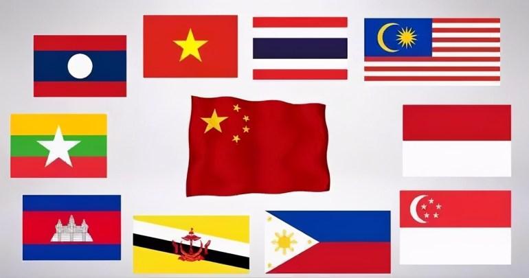 澳大利亞媒體終於承認,嚇唬不了中國