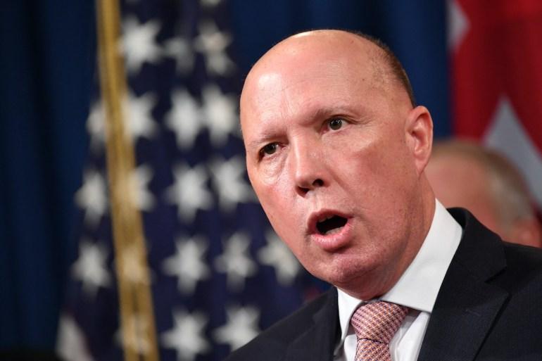 中国女婿亲历印度疫情失控:我是这里首个打疫苗华人,比起感染当地人更怕失业