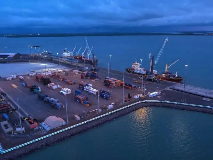 中国反击力度在加大,因害怕遭到反制,日澳媒体警告政府别惹中国
