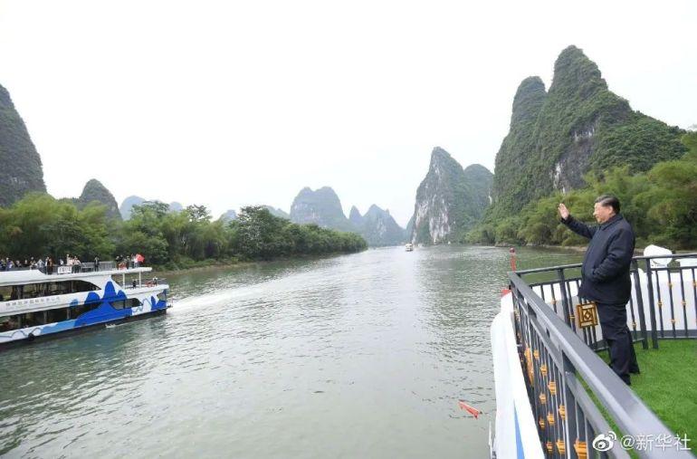 缺油少电,发展缓慢,扶不起的阿斗,巴基斯坦究竟怎么了
