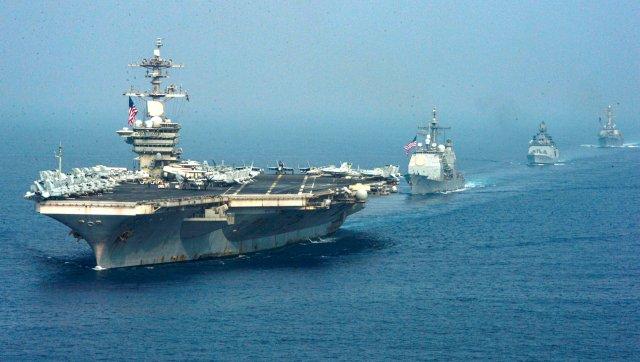 澳洲老宅里挖出一張藏了22年的紙條,上面的神預言震驚了所有人