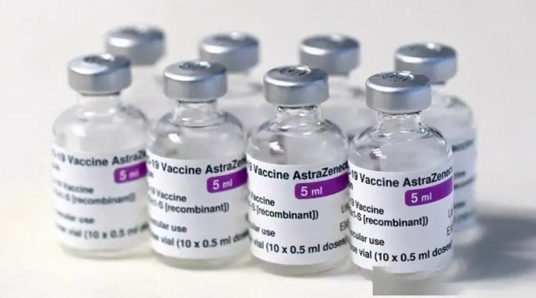 """鲤鱼的""""力量""""!一场大水称霸澳洲河道,稻田,连下水道也不放过"""