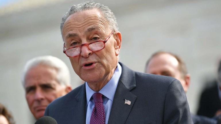 英航母来得不是时候,英媒提醒:别忘了遭16艘中国军舰戏弄的教训