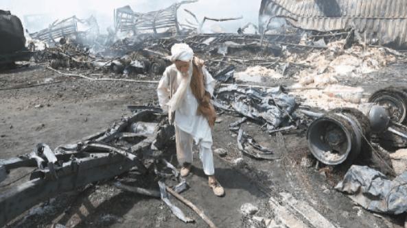 库克慌了吗?苹果遭到反垄断调查,可能面临1777亿罚款