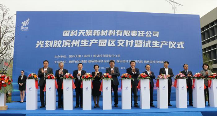 高盛:中國經濟已從疫情衝擊中恢復,未來還將繼續增長8.5%