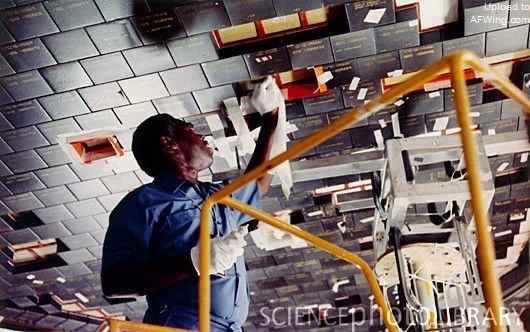 剑指解放军!美国军机再闯黄海,五一假期不消停,遏制中国成重点