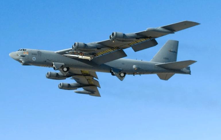 中国不是苏联!基辛格再次劝告拜登:讨伐中国大错特错