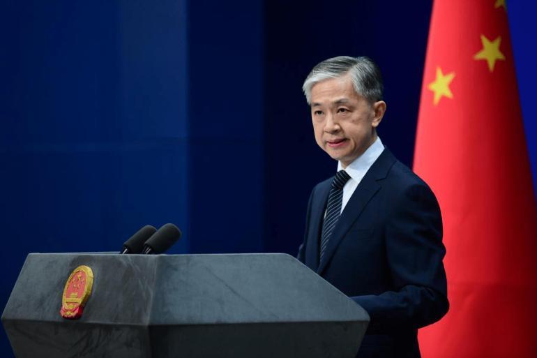 日本疫情大事不妙:感染者暴涨60%!东京奥运风雨飘摇,岌岌可危