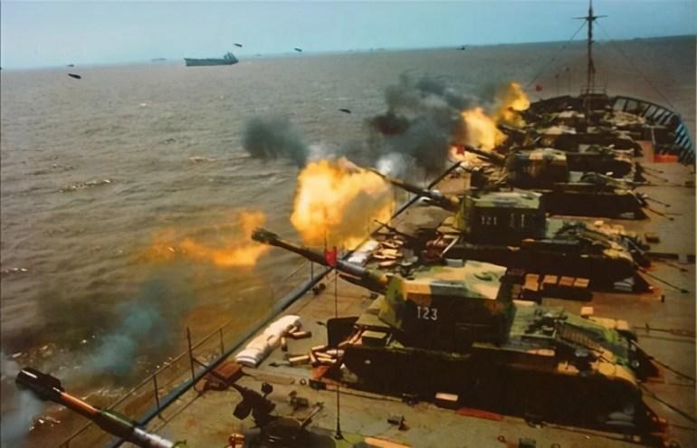 正面交鋒?美俄首腦或於6月會晤,雙方將會在哪些戰略點上拉扯