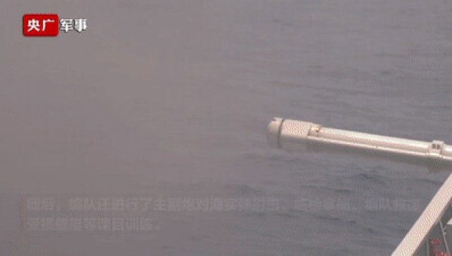 世界最頂尖的發動機NK32,俄羅斯30年不買,美國造不出?
