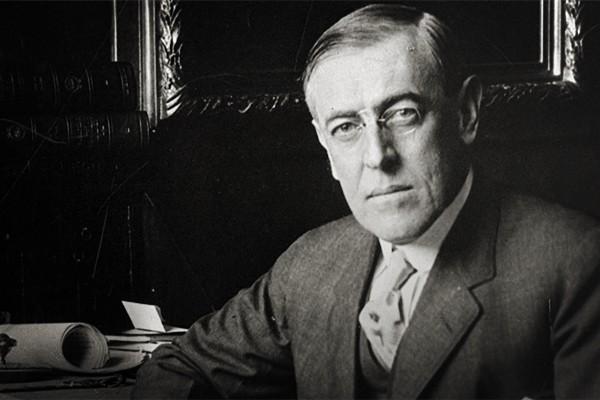 日本公然威胁出兵台海,不怕招致灭顶之灾?美日对华挑衅必败无疑