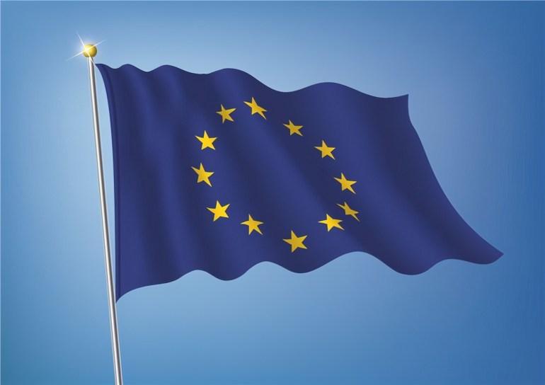 """台当局不断挑衅,试图""""绑架""""台湾同胞,当西方国家""""反华棋子"""""""