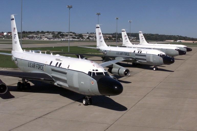 東京新冠疫情重新抬頭,奧運會能否繼續舉辦?日本決心孤注一擲