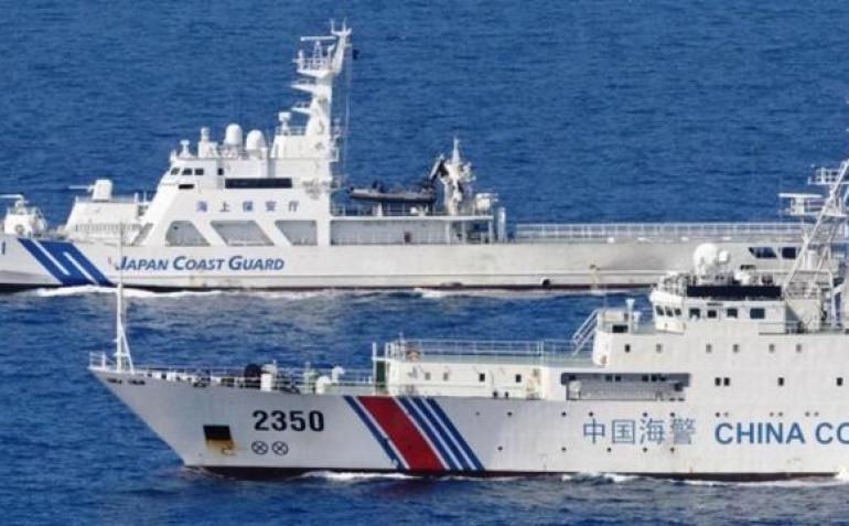 美國海軍三大戰艦都有缺陷?美專家點破真相,十年努力要打水漂