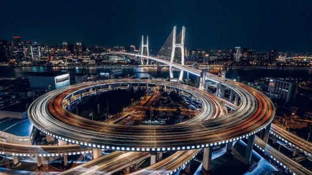 澳海軍此涉台言論一出,即便是美國也少見,金一南卻發出這樣警告