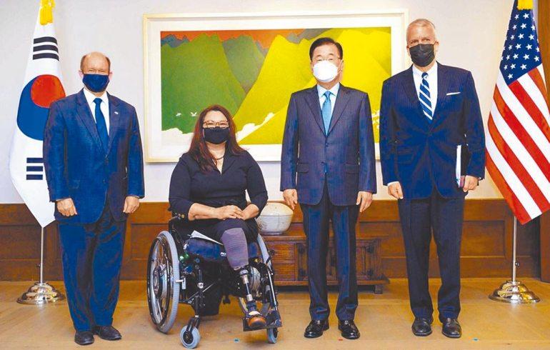中国行我也行!印度武器装备要自力更生,禁止进口209种武器系统