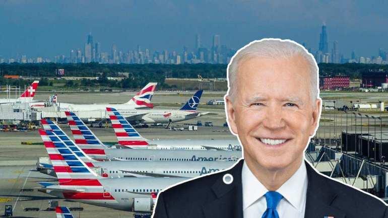 美稱中不應參與制定全球貿易規則後,G7達成一協議,欲讓中國加入
