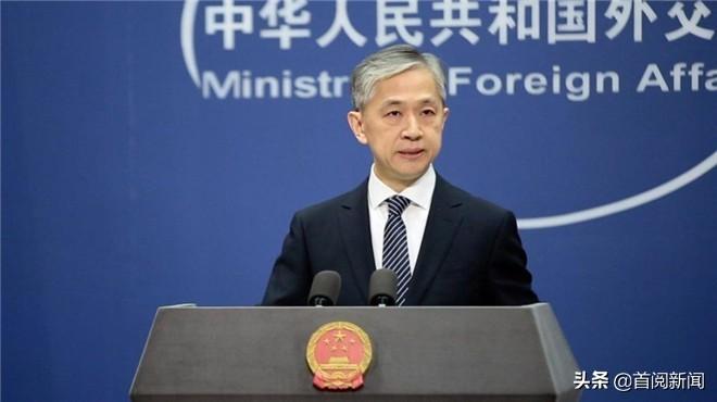 海上三舰追逐画面被曝光!中国海警船驱离日渔船,给予日本迎头痛击