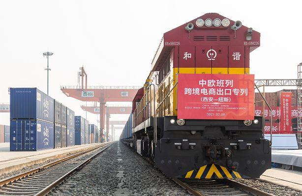 偷窥?解放军近期黄海、东海实弹演习不断 美军机RC-135U空中侦察