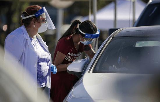 中美货币战悄然大逆转!人民币重磅出击
