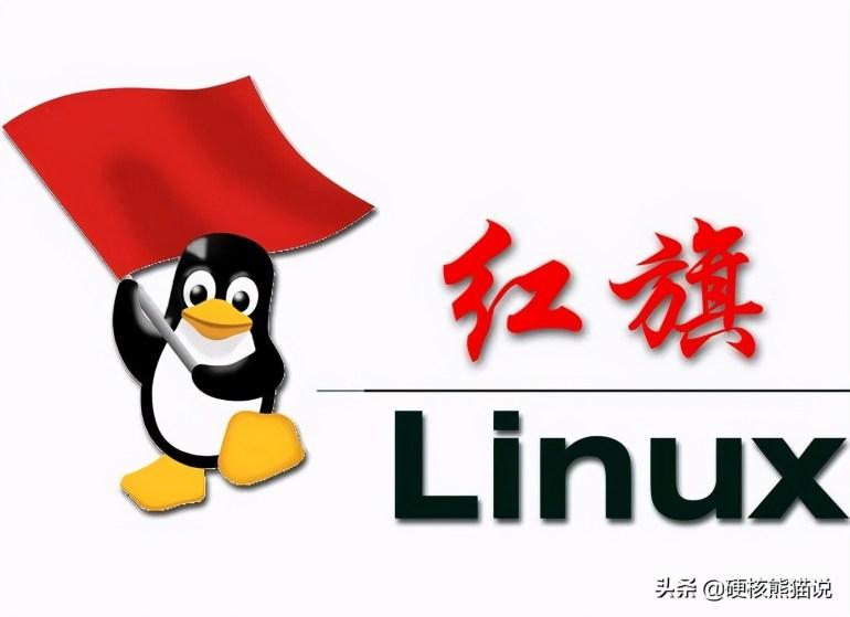 """在非洲做生意的中国人,生活的像""""皇帝""""?难怪都不愿回国了"""