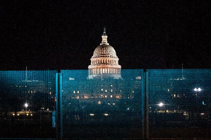 美国通过丹麦,窃听欧洲高级官员,默克尔都不放过,多国公开批评