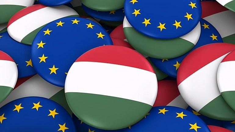 美軍戰略運輸機降落台島,飛得再快也沒導彈快