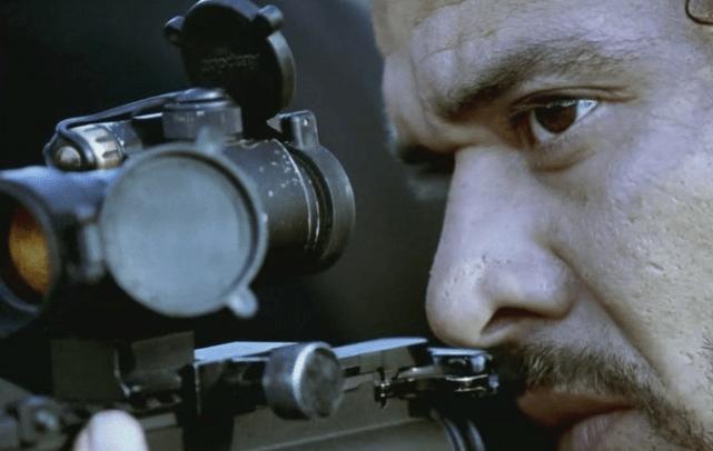 美国反华政客怒斥征兵广告,国防部长出面辩护:别骂了中俄看着呢