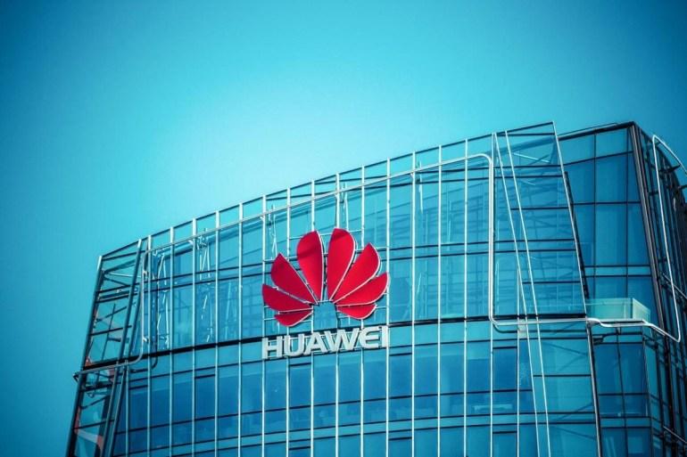 美国导演指责中国人海鲜吃太多,破坏海洋生态