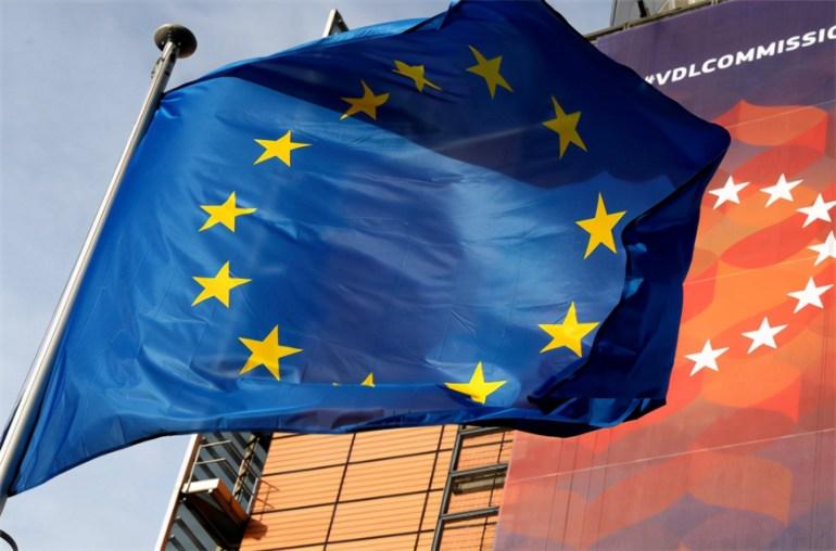 一记重拳!中国将出台反外国制裁法,给西方干政划红线,点名美国