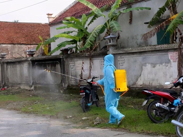 """500强榜单""""洗牌"""",美国、日本企业接连落榜,中国企业恰相反"""