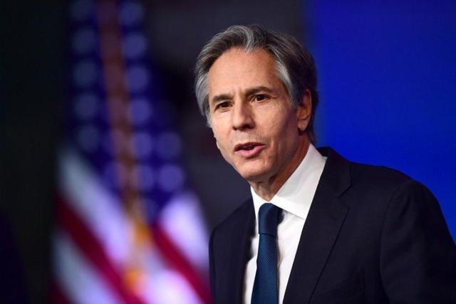 针对中俄?美第三舰队换帅,太平洋舰队核潜艇军演,叫嚣若战必胜