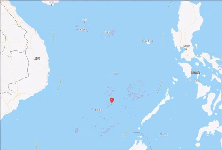 遭中國制裁後又遭新疆棉企起訴,鄭國恩已成過街老鼠,還妄稱「北京已絕望」