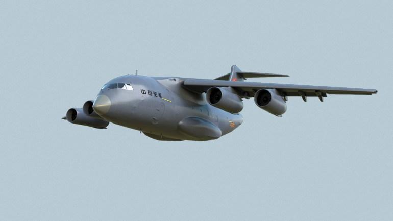美国海豹突击队太狂,叫嚣:要打就和中俄这样的对手打,有何能耐
