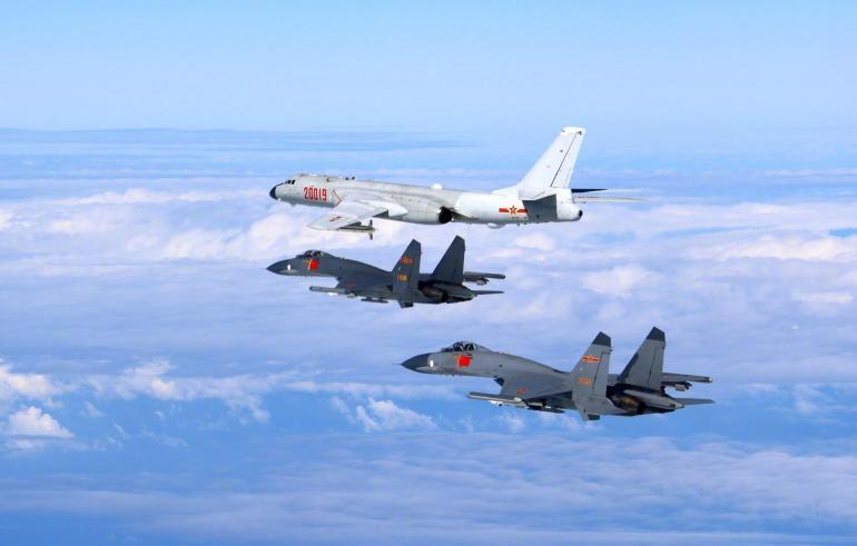 自己人打起来了!中国不买澳大利亚棉花后,澳计划抢美国生意