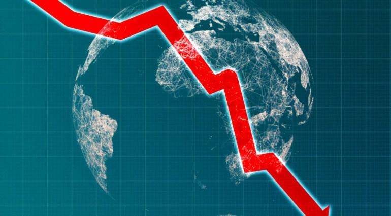 拒絕中國勸告,英國航母執意來南海!剛開到半路,意外發生了