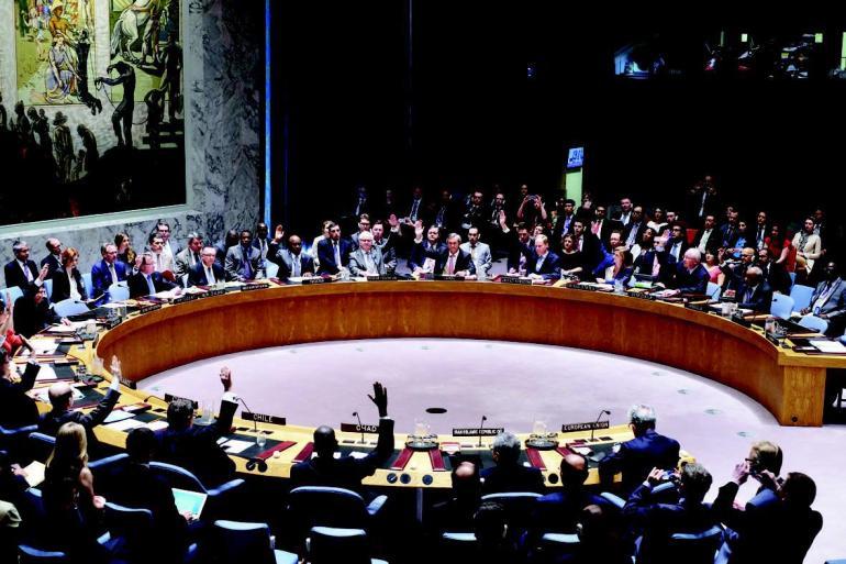 別招惹中國?日媒說了菅義偉不敢說的實話,美遏制中國本就是悲劇