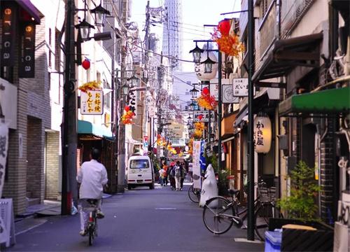 美军兵败如山倒,阿富汗遍地0元购!耗费2.4万亿美元的家当败光