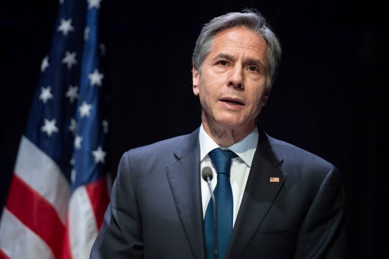 巴西疯狂砍伐雨林,中国却在沙漠种树,背后的原因耐人寻味